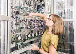 Energie 360 Grad - PSI, ESI Plattform