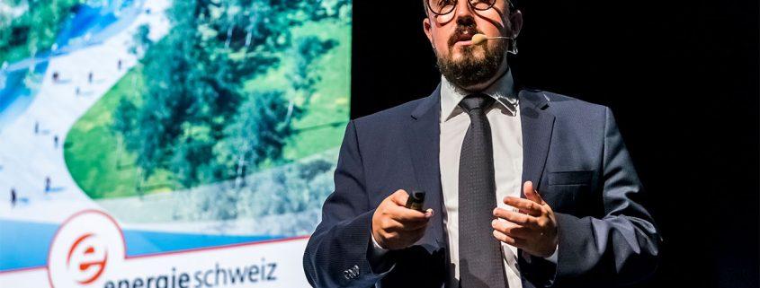 Vincent Callebaut_Energietag2017
