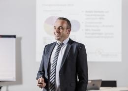 Christoph Schreyer