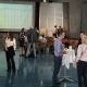 BFE-Symposium zum Thema Markieren, hinweisen oder vergessen